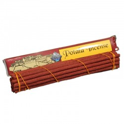 Incienso Tibetano Potala