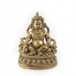 Buda Zambhala