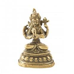 Tara Bronce Avalokiteshvara
