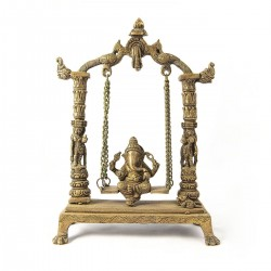 Columpio Ganesha