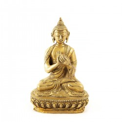 Buda Dharmachakra