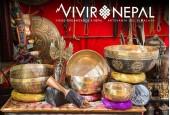 Vivir Nepal Shop Online